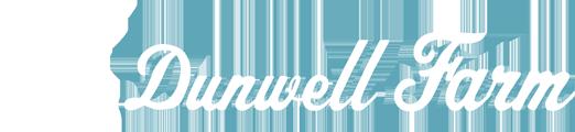 Dunwell Farm Logo